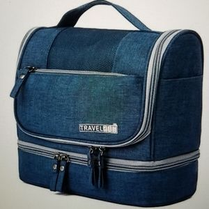 Brand new waterproof cosmetic organizer TRAVEL BAG